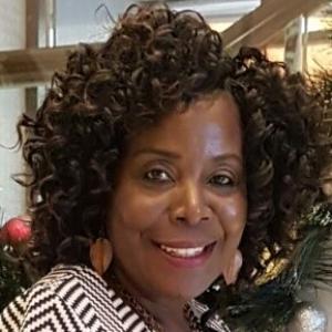 Esther Munalula Nkadu